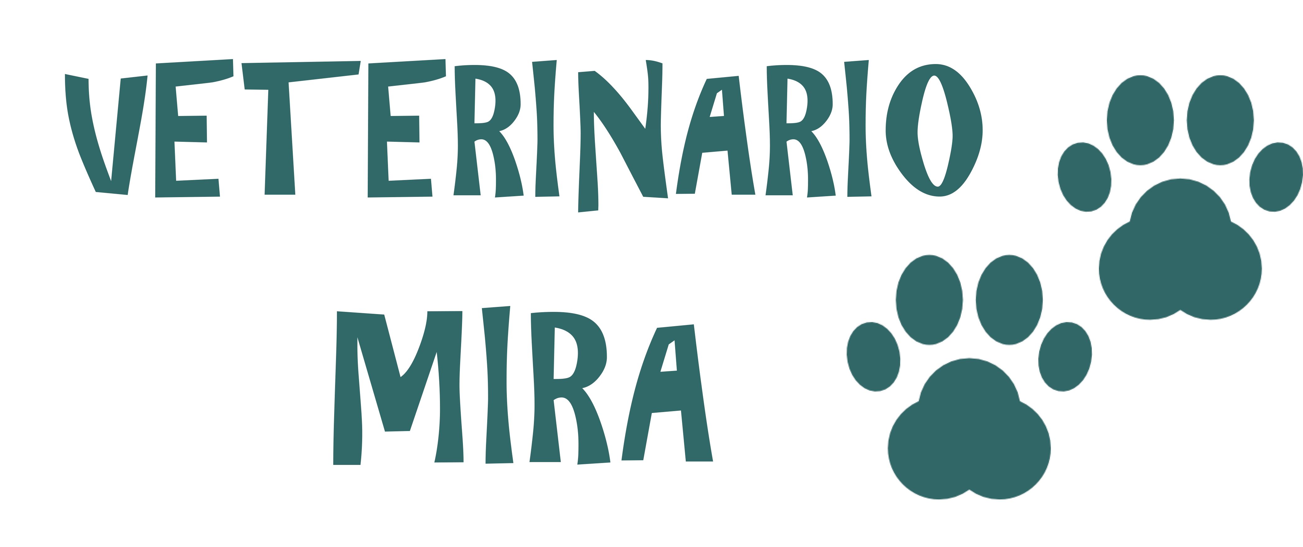 Veterianario Mira
